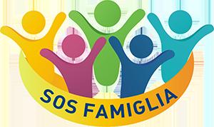 SOS Famiglia